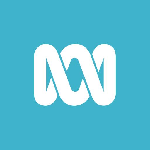 Australian Broadcasting Corporation avatar image