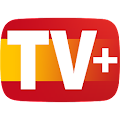 tdt tv guide Spain APK