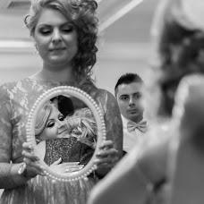 Wedding photographer Mihaica Antonio (MihaicaAntonio). Photo of 25.06.2015
