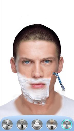 Realistic Beard Salon  screenshots EasyGameCheats.pro 5