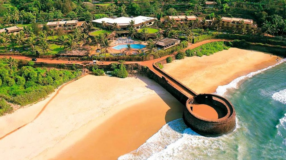 sinquerim-best-beaches-in-goa_image
