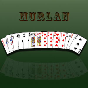 Murlan for PC and MAC