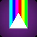 Prismatic Momentum icon