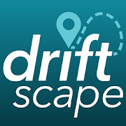 Driftscape APK