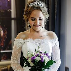 Wedding photographer Aleksandr Kulakov (Alexanderkulak). Photo of 13.07.2017