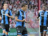 Keuzes Leko pakken goed uit: 'B-elftal' Club Brugge wint in Kortrijk en loopt verder uit op concurrentie