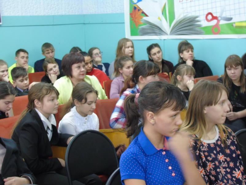 http://ivanovka-dosaaf.ru/images/dsc00194-novyi-razmer.jpg