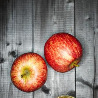 Apple Cider Turkey Brine Recipes