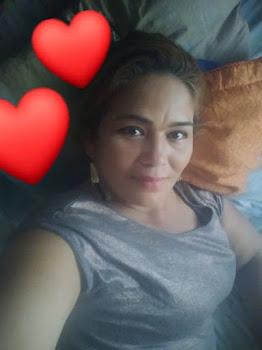 Foto de perfil de auryswuelvas0779