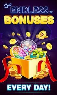 DoubleU Casino - FREE Slots screenshot 23