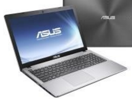 Asus K550VX Drivers  download