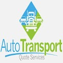 Auto Transport Quote Services icon