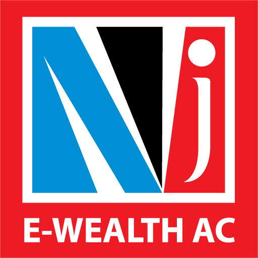 NJ E-Wealth Account file APK for Gaming PC/PS3/PS4 Smart TV