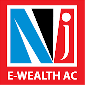 NJ E-Wealth Account
