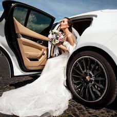 Wedding photographer Dmitriy Lebedev (Lebedev). Photo of 21.06.2018