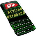 Fast Typing Keyboard Latest And Stylish Themes icon