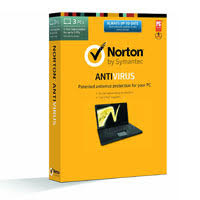 Norton Support Canada