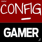 Config Gamer - Guide achat PC