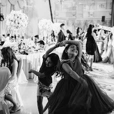 Wedding photographer Elena Yaroslavceva (phyaroslavtseva). Photo of 22.11.2018