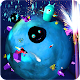 Strike The Planet 3D : Monster Hero (game)