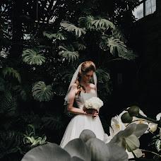 Весільний фотограф Виктория Куприна (kuprinaphoto). Фотографія від 31.08.2015