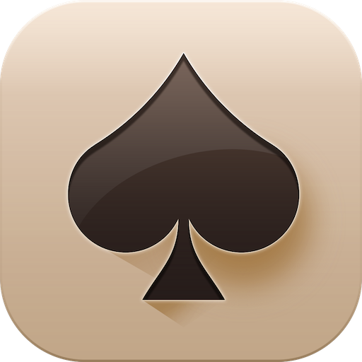 Solitaire Gold file APK for Gaming PC/PS3/PS4 Smart TV
