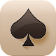 Solitaire Gold by Magic Wand Puzzle Games