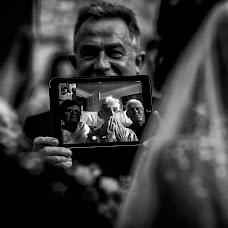Wedding photographer Maurizio Rellini (rellini). Photo of 06.10.2018