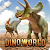 Jurassic Dinosaur: Carnivores Evolution - Dino TCG file APK for Gaming PC/PS3/PS4 Smart TV