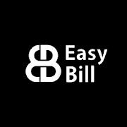 EasyBillNG : eWallet, Easy Bill Payment, Buy Power