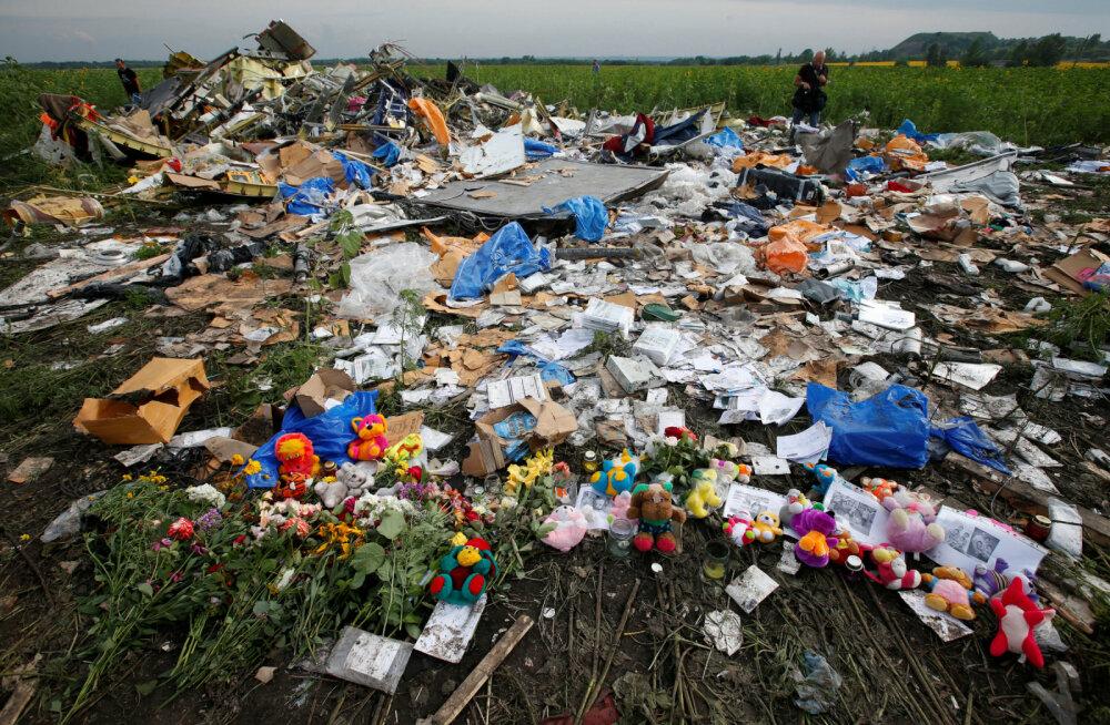 """""""Все уверены, что я ненавижу русских"""". Что думает о России и Украине родственник жертв MH17"""