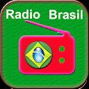 FM Radio Brasil APK