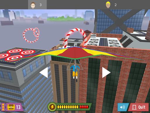 Sumdog 50.18.0 screenshots 8