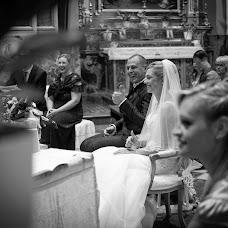 Wedding photographer Marco Traiani (marcotraiani). Photo of 25.06.2018