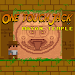 ONE TOUCH JACK : MAYAN TEMPLE Icon