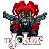 The Joker STB