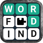 Word Connect - Word Find