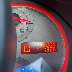 ムラーノ TNZ51  250FOUR H21のカスタム事例画像 にじぱぱさんの2020年11月15日12:05の投稿