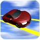 Download 99% Impossible Car Tracks for PC