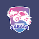 Rocket League Garage Apk