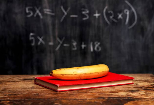 There is no justification to fail a learner just because Maths cannot be passed, says South African Teachers Union's Chris Klopper.
