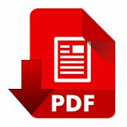 PDF Downloader - free pdf, ebooks download free