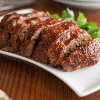 A 1 Steak Sauce Meatloaf Recipes