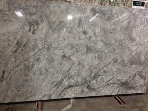 Photo: Super White Quartzite