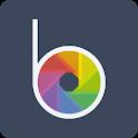 BeFunky Photo Editor Pro icon