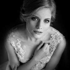 Wedding photographer Olga Vecherko (brjukva). Photo of 22.05.2017
