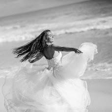 Wedding photographer Elizaveta Braginskaya (elizaveta). Photo of 16.09.2017