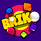 BRIKO CBT : Build, Break, Repeat 1.2.0 / ANDROID-20190904-125