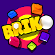 BRIKO CBT : Build, Break, Repeat for PC-Windows 7,8,10 and Mac