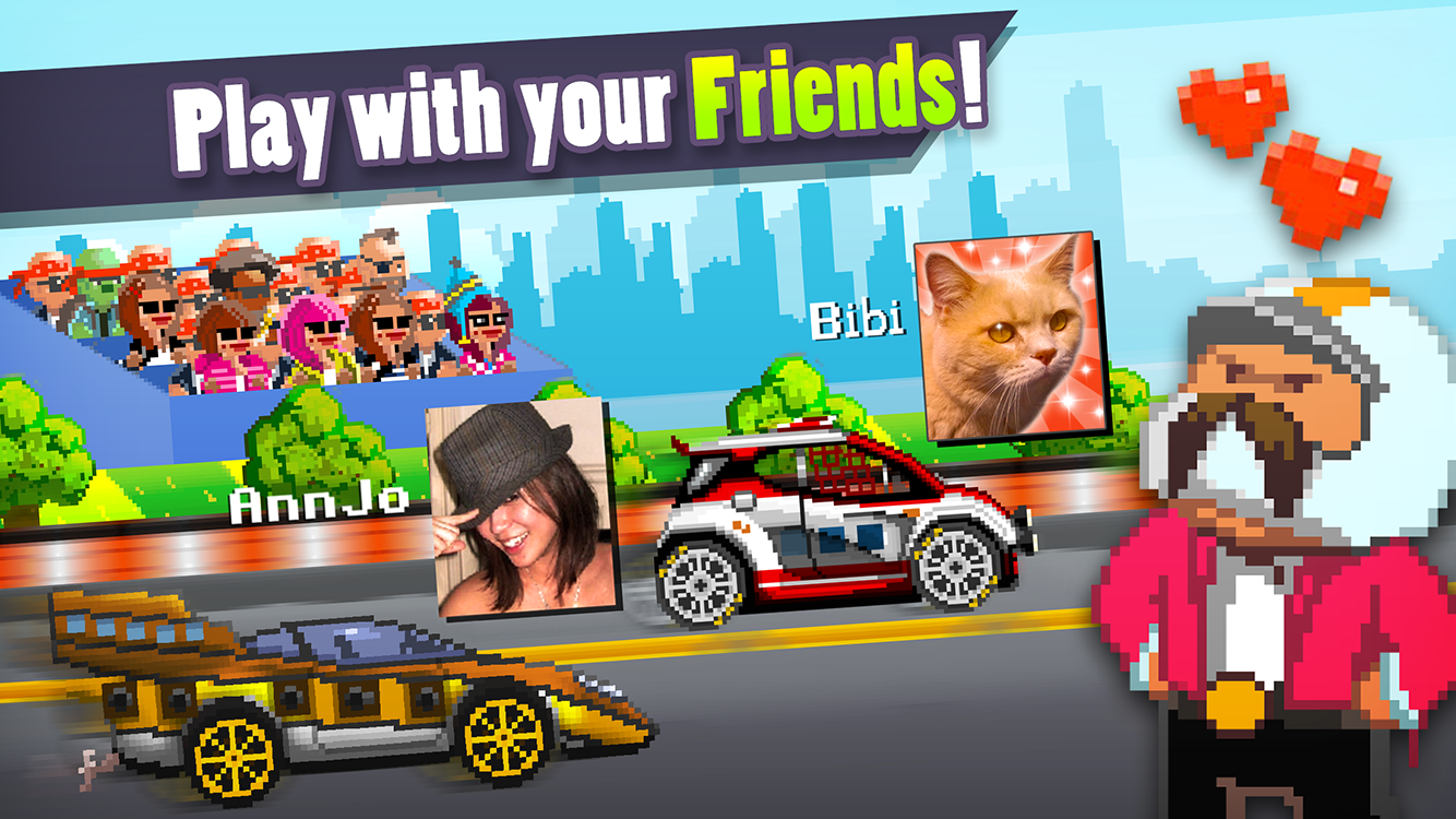 Motor World Car Factory Android Apps On Google Play